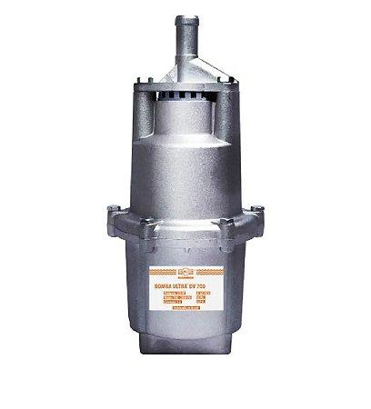 Bomba Submersa Ultra DV 700 300W 127v Dancor