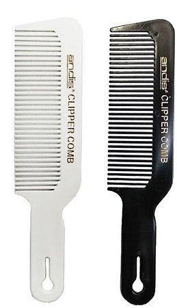 Pente Clipper comb Andis