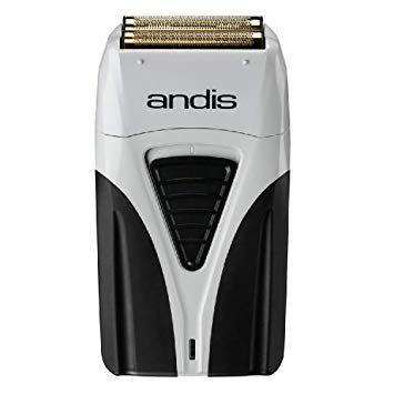 Maquina de acabamento Shaver Profoil Plus Andis