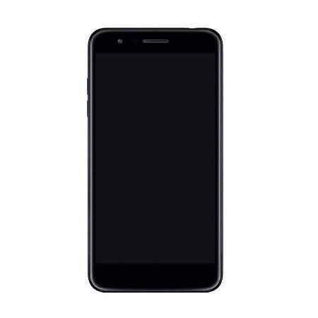 LG K11 Plus LMX410 32GB Câmera 13MP Tela 5.3 - Azul