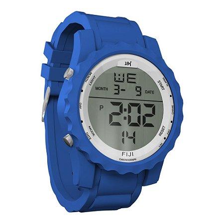 Relogio 18K Watches - Fiji
