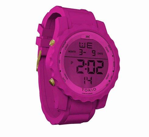Relogio 18K Watches - Tokio (Kids)