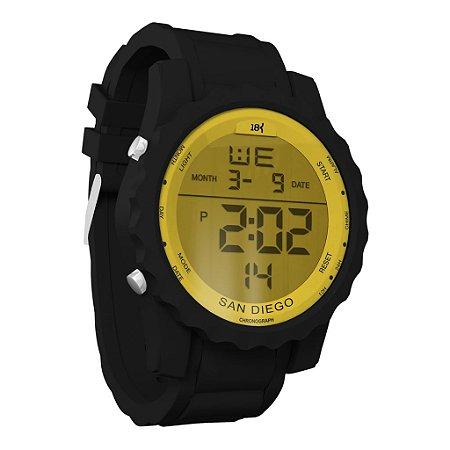 Relogio 18K Watches - San Diego