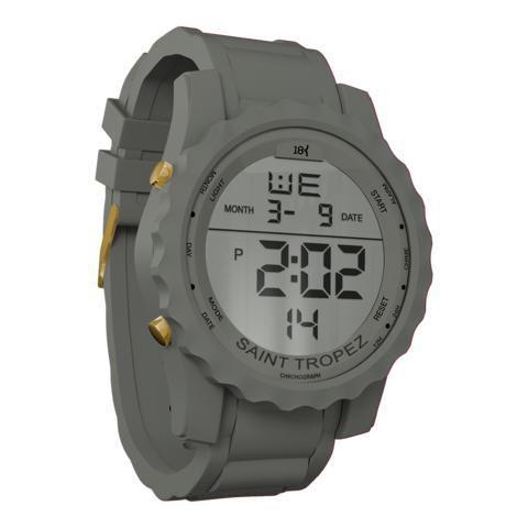 Relogio 18K Watches - St. Tropez (Kids)