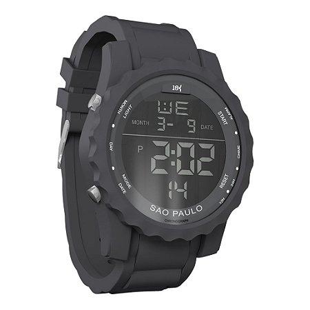 Relogio 18K Watches - Sao Paulo