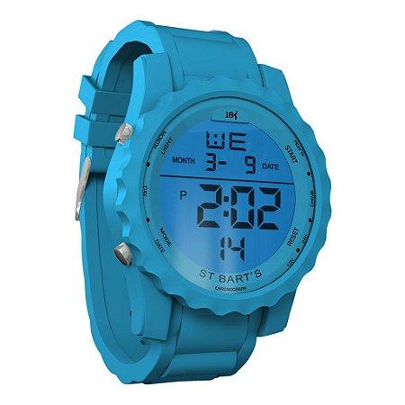 Relogio 18K Watches - St Barts