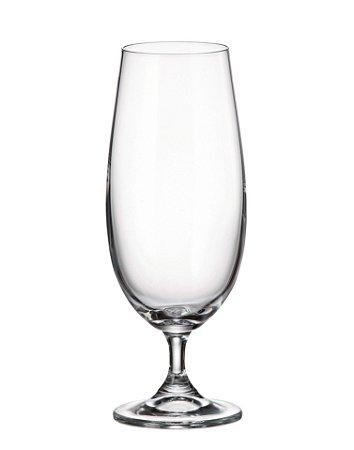 Taça de Cerveja de Cristal Ecológico - 380 ml