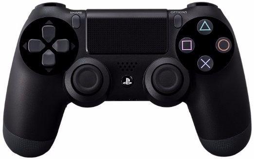Controle Ps4 Playstation 4 Dualshock 4 Original Sony Wireless