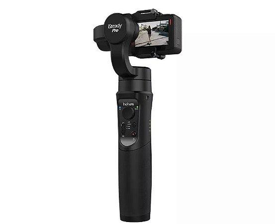 Estabilizador De Camera Gimbal Isteady Pro Hohem Original