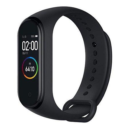 Relógio Xiaomi Mi Band 4 100% Original Lançamento Pronta Entrega