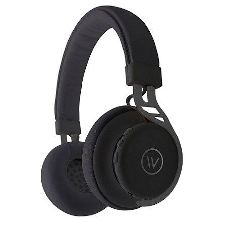 Fone De Ouvido Elite Wireless Headphone Original Iwill