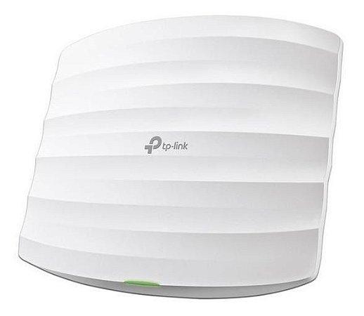 Repetidor de Sinal indoor TP-Link Omada EAP EAP245 branco