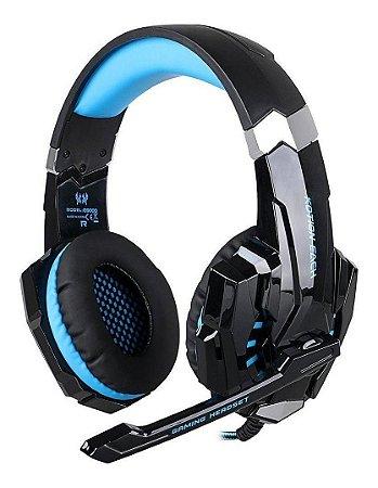 Headset Gamer Kotion Each G9000