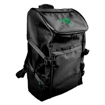 Mochila Utility Backpack Razer para Notebook