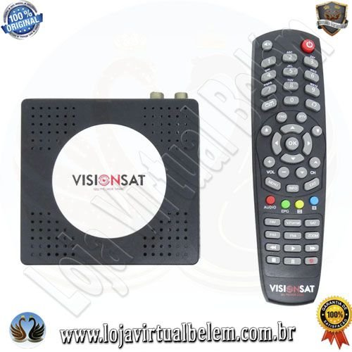 Visionsat-Space-HD-IKS-SKS-Wi-Fi-HDMI-USB