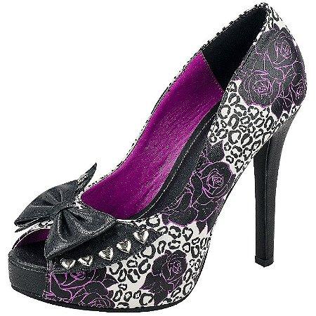 Sapato Teste 02