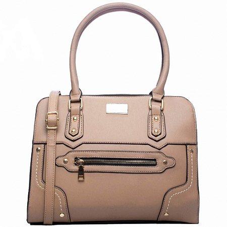Bolsa Feminina Ref.84019K