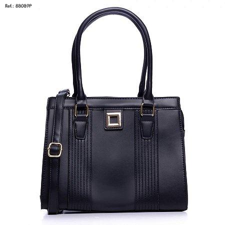 Bolsa Feminina Ref.88089P