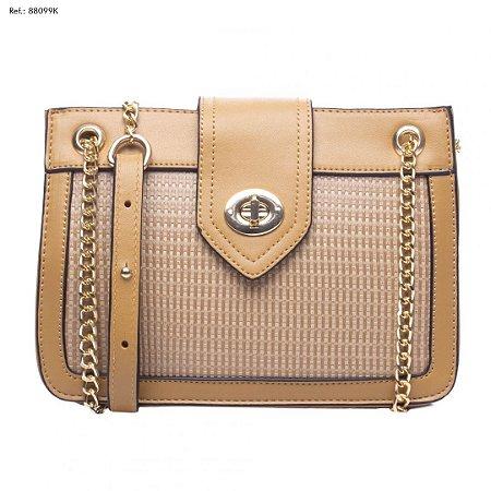 Bolsa Feminina Ref.88099K