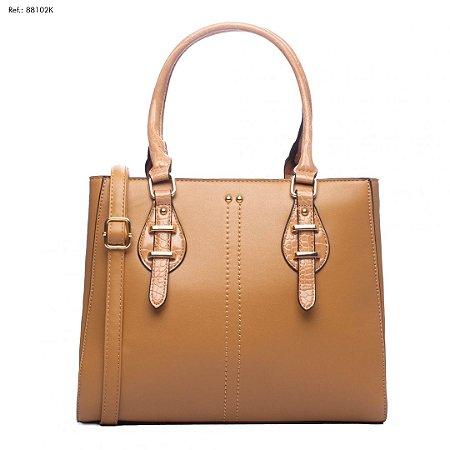 Bolsa Feminina Ref.88102K