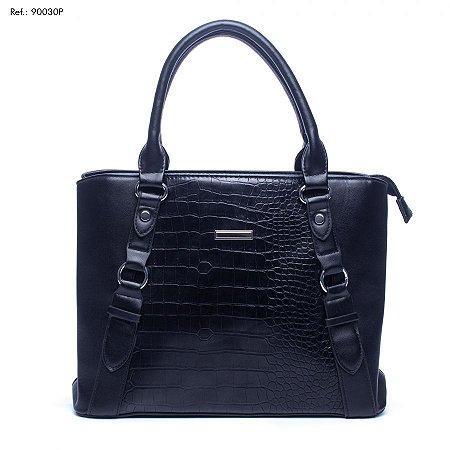 Bolsa Feminina Ref.90030P