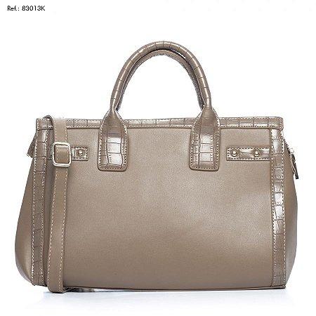 Bolsa Feminina Ref.83013K