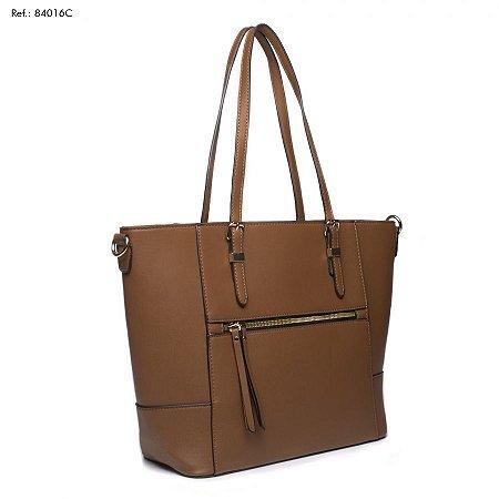 Bolsa Feminina Ref.84016C