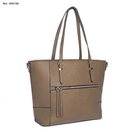 Bolsa Feminina Ref.84016K