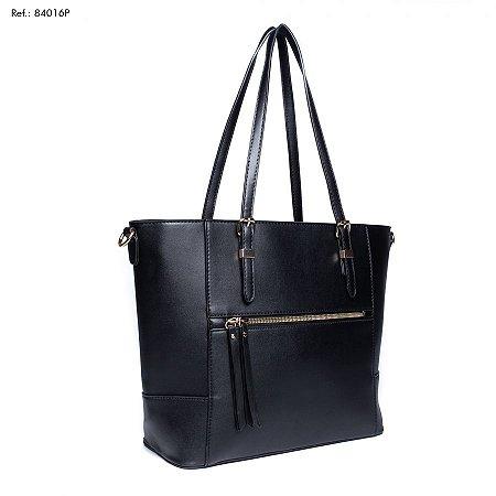 Bolsa Feminina Ref.84016P