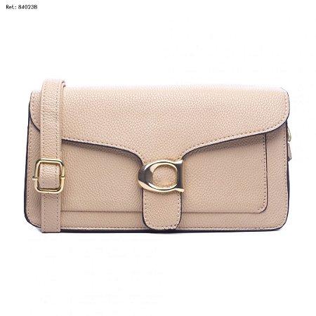 Bolsa Feminina Ref.84023B