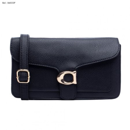 Bolsa Feminina Ref.84023P
