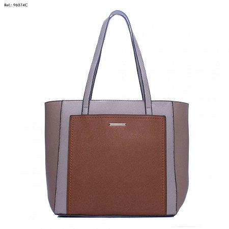 Bolsa Feminina Ref.96074C