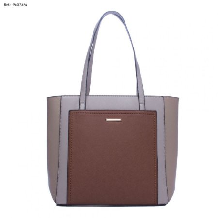 Bolsa Feminina Ref.96074M