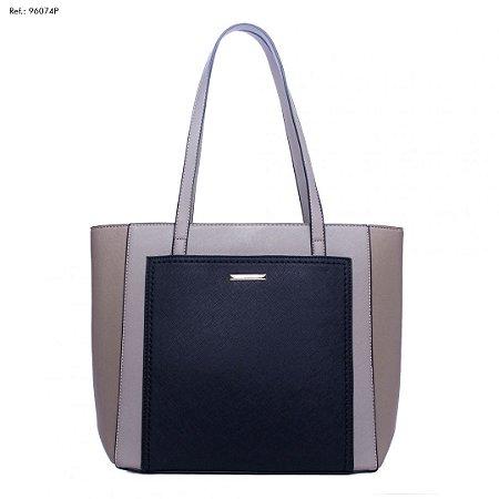 Bolsa Feminina Ref.96074P