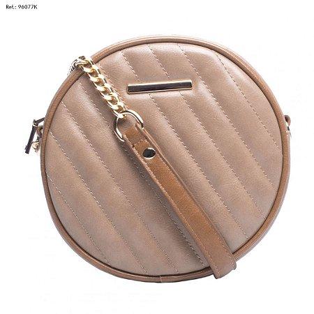 Bolsa Feminina Ref.96077K