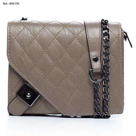 Bolsa Feminina Ref.89019K