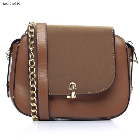 Bolsa Feminina Ref.91013C