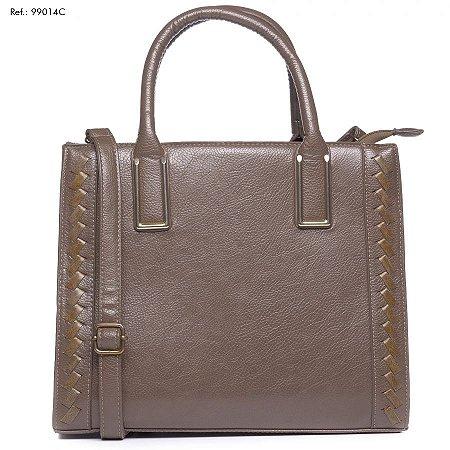 Bolsa Feminina Ref.99014C