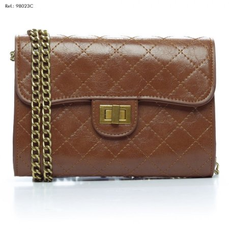 Bolsa Feminina Ref.98023C