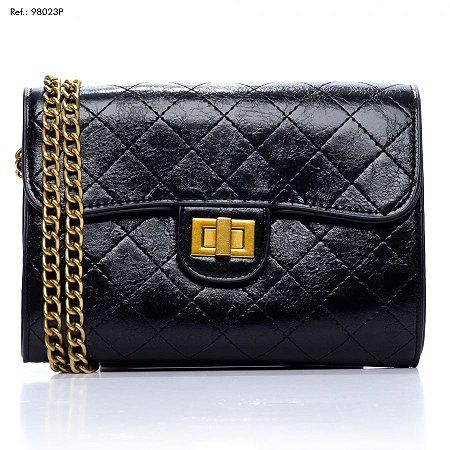 Bolsa Feminina Ref.98023P