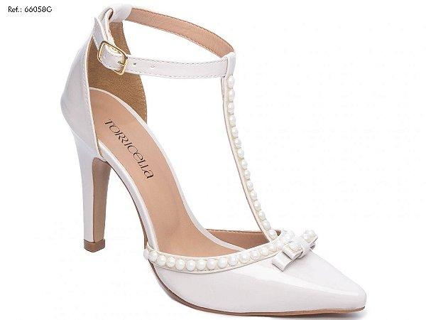 Sapato Scarpin Ref.66058G