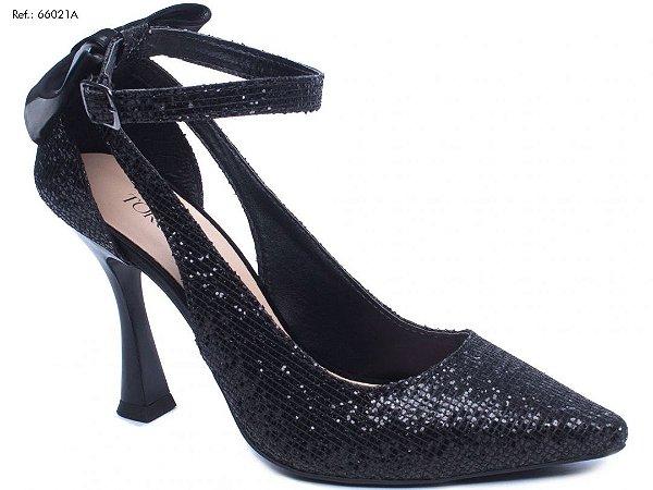Sapato Scarpin Ref.66021A