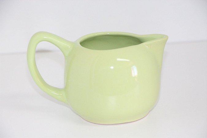 Leiteira Verde