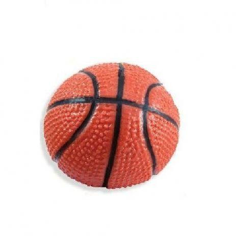 SPLASH BALL ESPORTE - UN