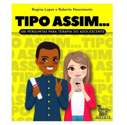 TIPO ASSIM...