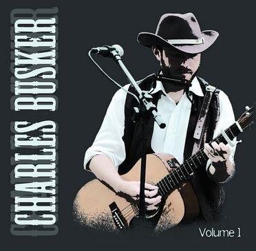 CD Charles Busker - Volume 1