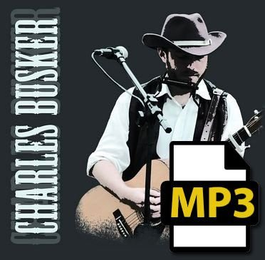 MP3 Charles Busker -  Volume 1