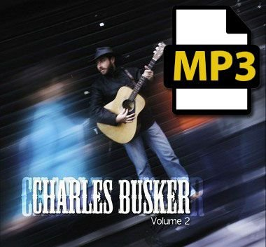 MP3 Charles Busker - Volume 2