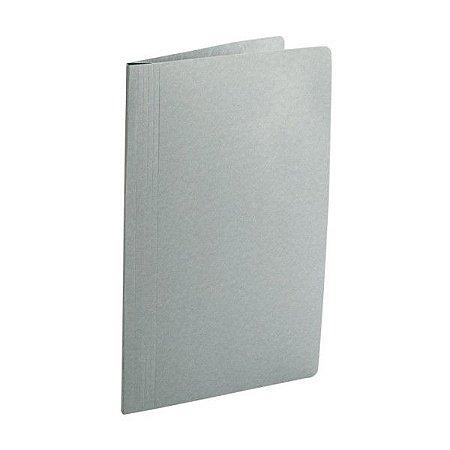PASTA CLASSIFICADORA APPS KRAFT 840 Gr. PLAST. 235x350mm