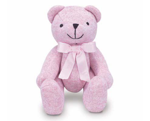 Ursinho abraço
